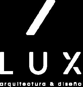 arquitectos-almeria