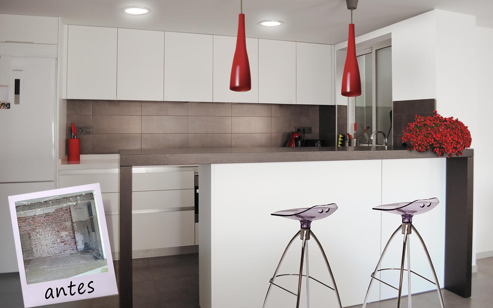 cocina_centro 1600x1000