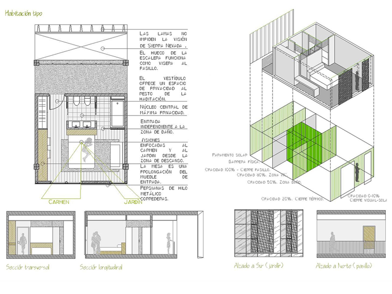 habitaciones_1600x1200