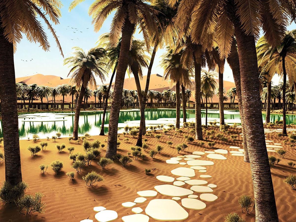 oasis-ecologico