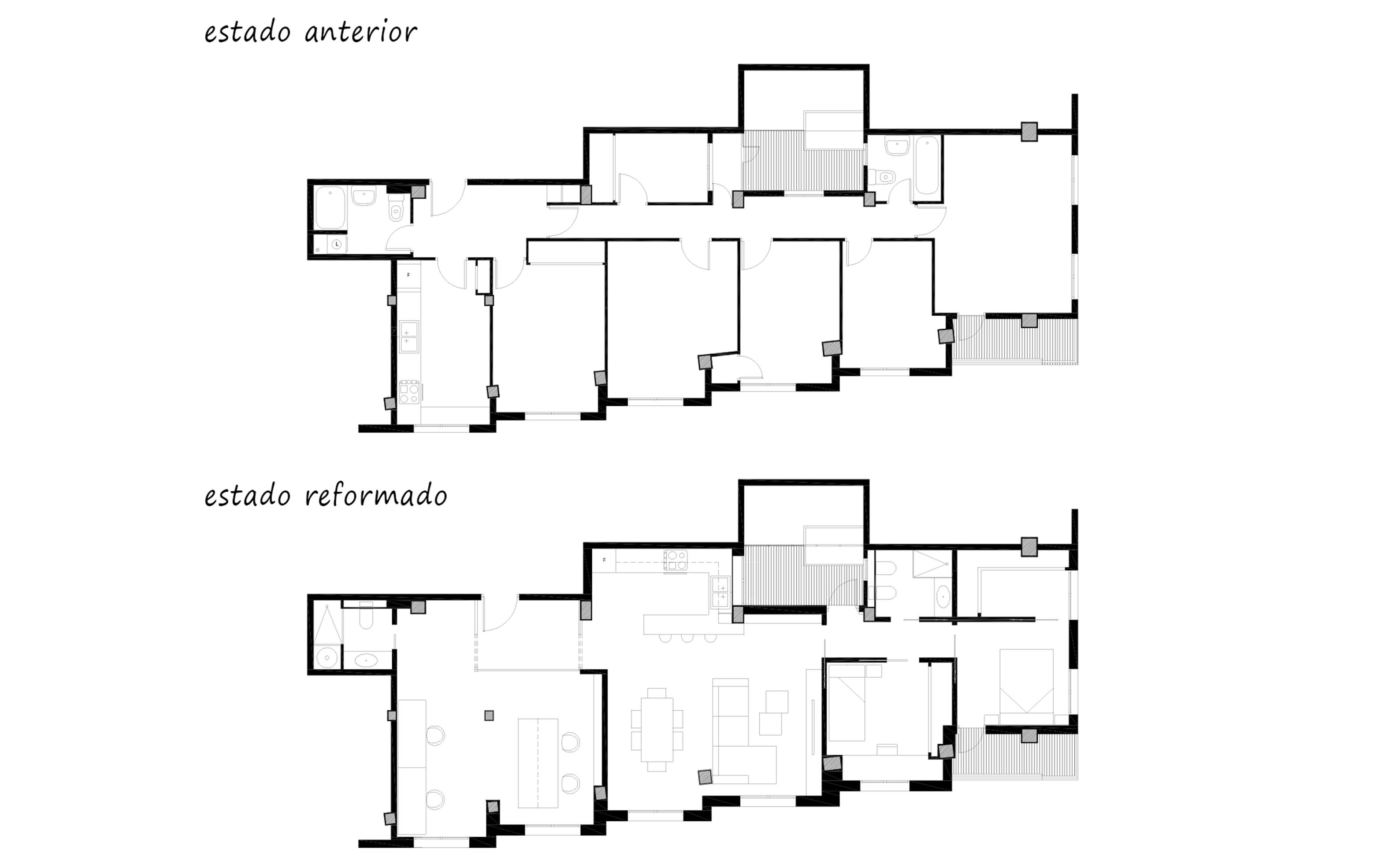 planos_centro_1600x1000