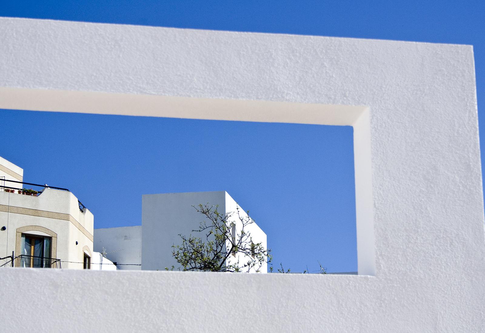 muro_pueblo_1600x1100