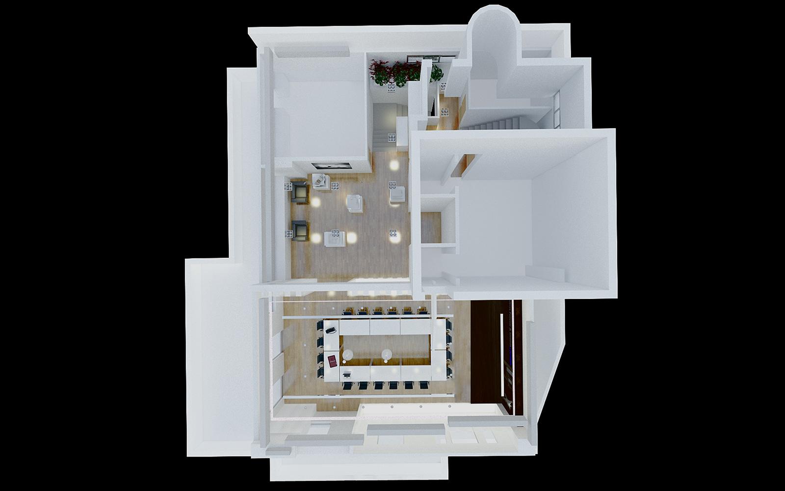 planta_oficinas_1600x1000