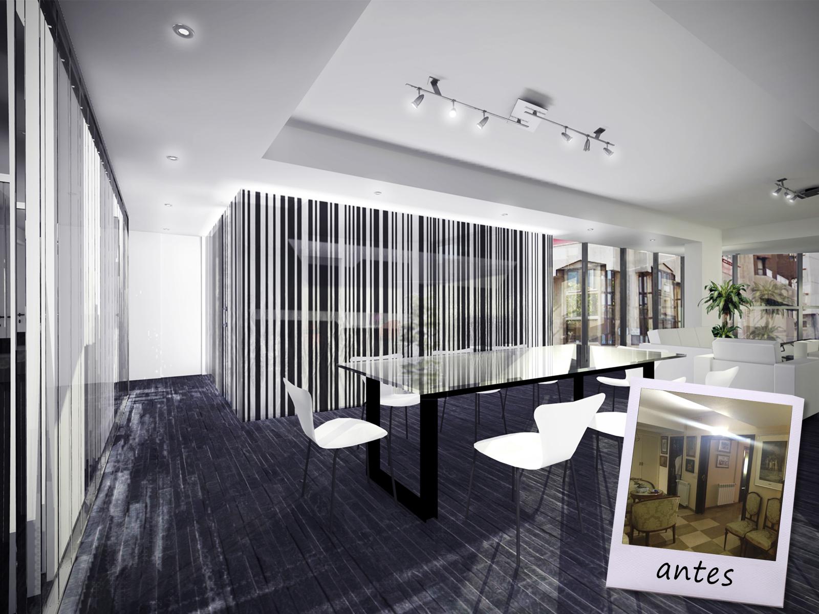 reforma-salon-1600x1200