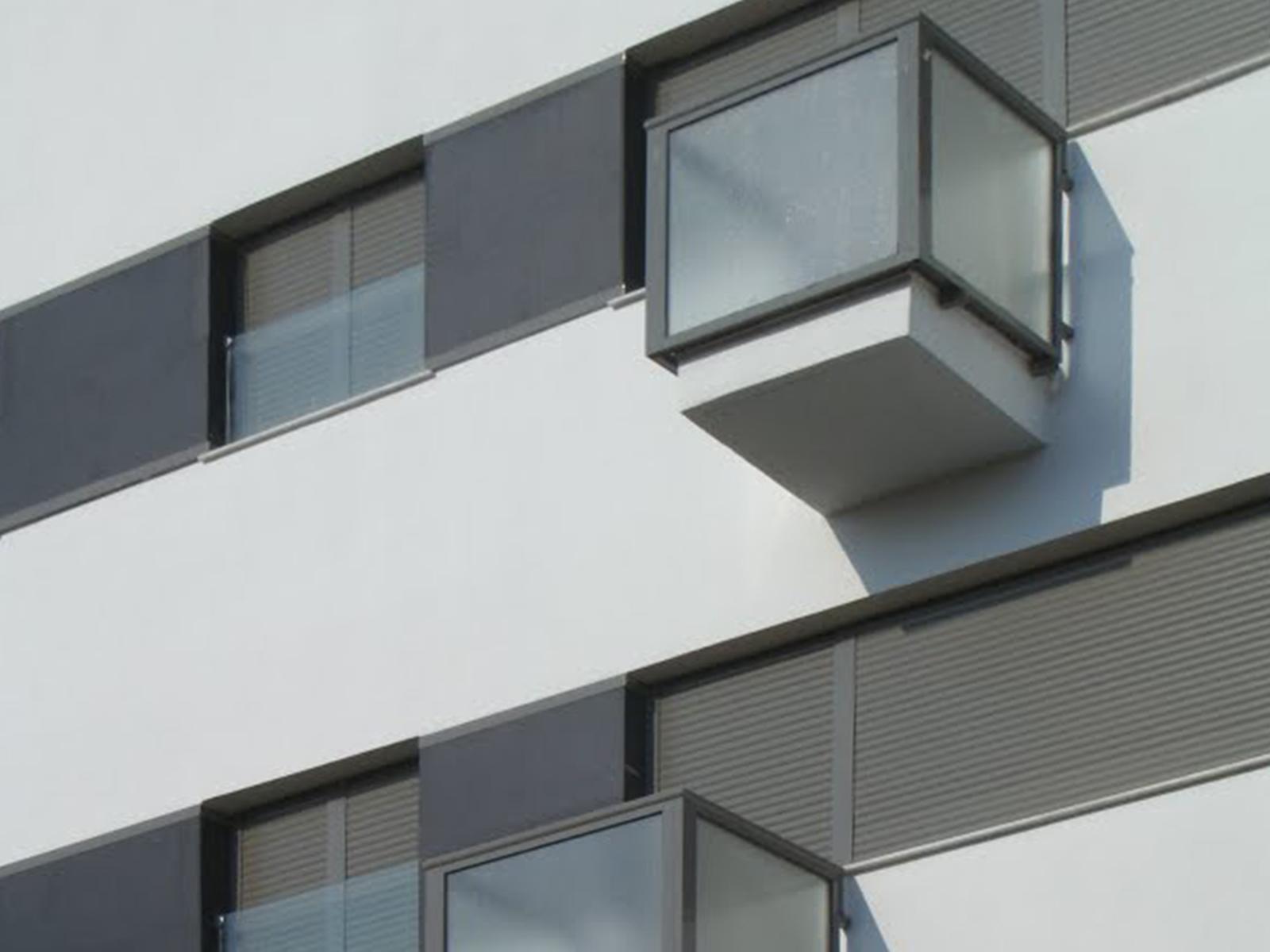 santa-maria-balcon-1600x1200