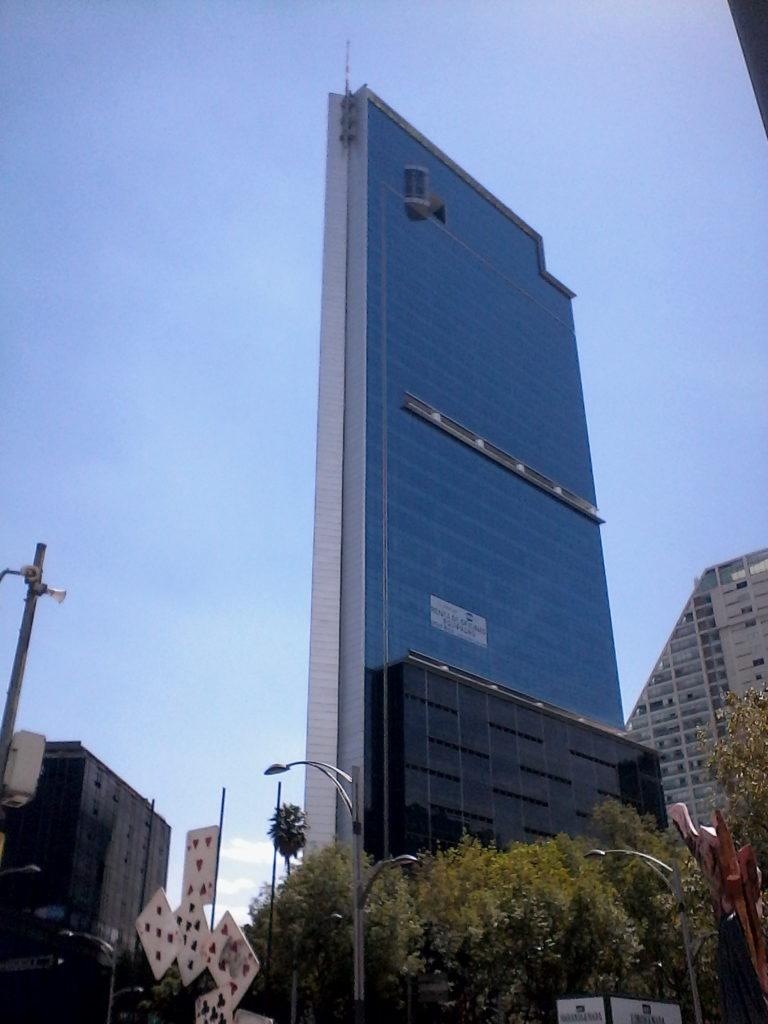 Torre_Punta_Reforma_2016
